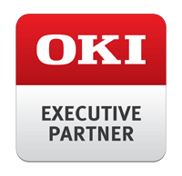 Executive_Partner_Logo