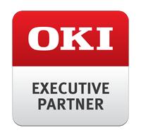 Executive_Partner_Logo