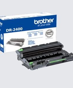 DCP-L2510D
